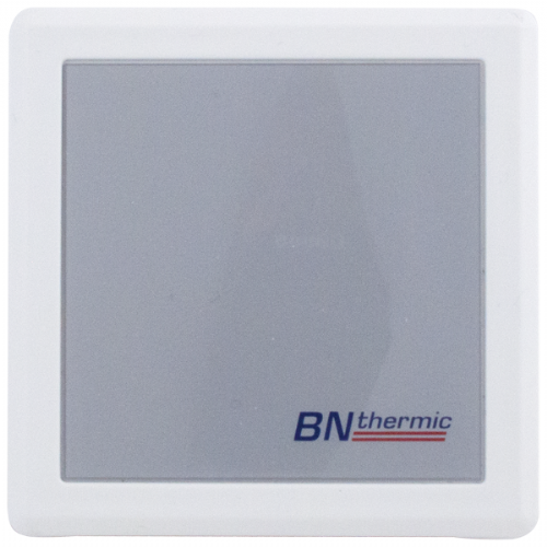 BN Thermic RST-TP 20 Amp Tamper Proof Thermostat
